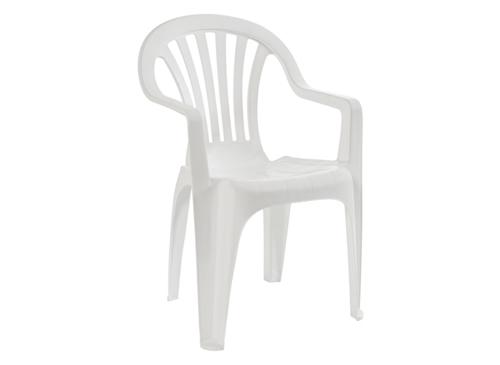 sillas adulto modelo 1