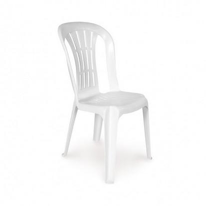 sillas adulto modelo 2