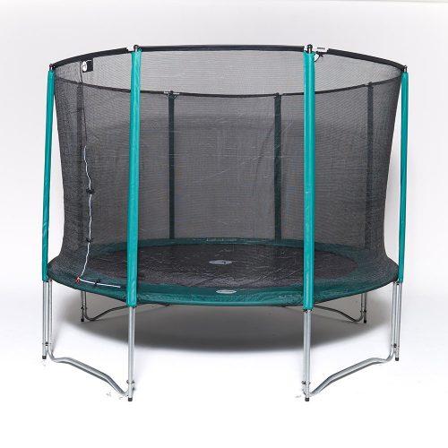 cama-elastica-jump-up-360-con-red-de-proteccion 2